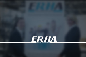 ERHA Hollmann_startimage